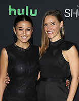 Premiere Of Hulu's 'Shut Eye' Season 2