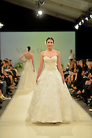 20130406 Wellington Fashion Week 2013 Bride &amp; Groom Couture Showcase at Wellington Fashion Week Show Room, Odlin's Plaza, Wellington, New Zealand on Saturday 6th April 2013.<br />