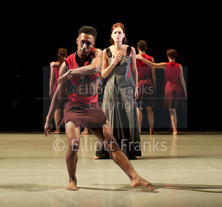 Phaedra<br />