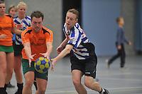 KV Heerenveen - SDO 231113