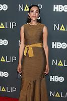 LOS ANGELES - JUL 27:  Mishel Prada at the NALIP 2019 Latino Media Awards at the Dolby Ballroom on July 27, 2019 in Los Angeles, CA