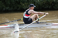 Race: 75: MasE.1x  [119]Gloucester RC - GLR-Lowe vs [120]Walbrook - WBK-Robinson<br /> <br /> Gloucester Regatta 2017 - Saturday<br /> <br /> To purchase this photo, or to see pricing information for Prints and Downloads, click the blue 'Add to Cart' button at the top-right of the page.