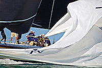 2013 Key West Race Week