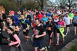 2020-03-08 Cambridge Half 083 SB Start rem
