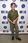 John Glover attends the Meet and Greet for the New Jersey Repertory Company's production of 'Fern Hill' at Theatre Row Studios on July 24, 2018 in New York City