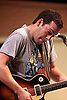 Bonita Springs Blues Festival at Riverside Park  Albert Castiglia -