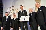 Leo Baeck Preis 2019