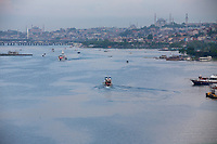 Turkey_Istambul