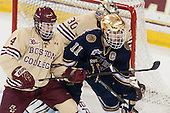 140316-PARTIAL-University of Notre Dame Fighting Irish at Boston College Eagles (m) HE Q Game 3