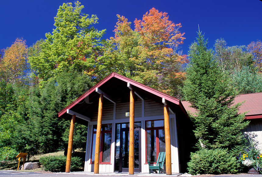 Adirondacks, Blue Mountain Lake, New York, NY, Adirondack Museum