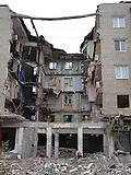 20141105_Slowjansk