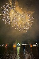 RD- Epcot IlumiNations Fireworks at Disney, Orlando FL 5 14