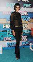 WEST HOLLYWOOD, CA - JULY 23: Tamara Taylor  arrives at the FOX All-Star Party on July 23, 2012 in West Hollywood, California. / NortePhoto.com<br />