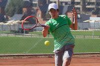 Torneo Tenis Juniors UC 2014