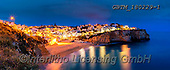 Tom Mackie, LANDSCAPES, LANDSCHAFTEN, PAISAJES, pano, photos,+Algarve, Europe, Portugal, Tom Mackie, blue hour, coast, coastal, coastline, coastlines, holiday destination, horizontal, hor+izontals, natural, nature, ocean, panorama, panoramic, scenery, scenic, sea, seascape, timeof day, tourist attraction, twilig+ht, vacation, water,Algarve, Europe, Portugal, Tom Mackie, blue hour, coast, coastal, coastline, coastlines, holiday destinat+ion, horizontal, horizontals, natural, nature, ocean, panorama, panoramic, scenery, scenic, sea, seascape, timeof day, touris+,GBTM180229-1,#l#, EVERYDAY