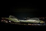 Brighton & Hove Albion 1 Tottenham Hotspur 1, 17/042018, Falmer Stadium, Premier League, Photo by Simon Gill