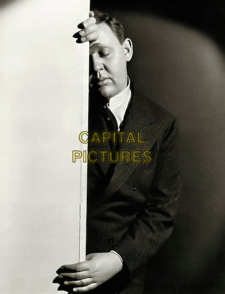Charles Laughton, 1932.*Filmstill - Editorial Use Only*.CAP/PLF.Supplied by Capital Pictures.
