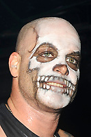 JAN 17 Michale Graves performing at The Borderline
