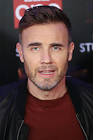 "Gary Barlow<br /> at the ""Let it Shine"" launch, Ham Yard Hotel, London.<br /> <br /> <br /> ©Ash Knotek  D3214  13/12/2016"