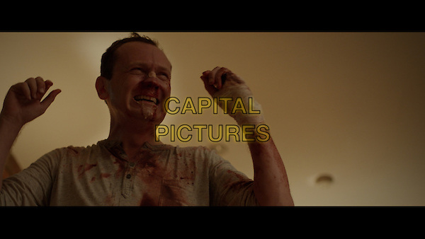Pat Healy<br /> in Cheap Thrills (2013) <br /> *Filmstill - Editorial Use Only*<br /> CAP/FB<br /> Image supplied by Capital Pictures