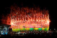 Olympics_4_2012