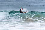 2 metres ENE swell @10 seconds