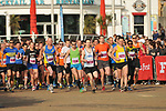 2014-03-30 Bournemouth 40 TR