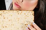 Matzo Passover