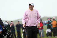 Shane Lowry Leader after 2nd Day Irish Open