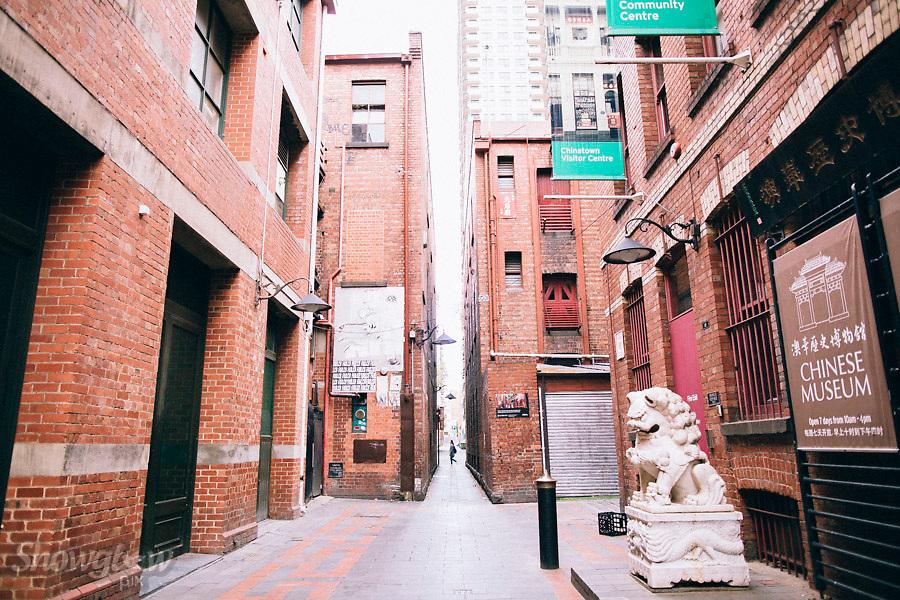 Image Ref: M244<br /> Location: Melbourne CBD<br /> Date: 17.02.17