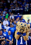 UK Basketball 2010: ESPN College Game Day