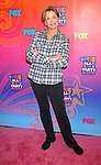SANTA MONICA, CA. - August 02: Jessica Walter arrives at the FOX 2010 Summer TCA All-Star Party at Pacific Park - Santa Monica Pier on August 2, 2010 in Santa Monica, California.