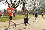 2018-02-18 Hampton Court Half 198 TRo rem