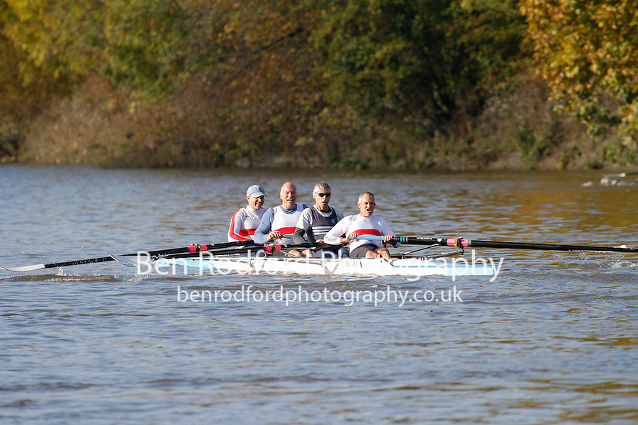 Veteran Fours Head 2016<br /> <br /> To purchase this photo, or to see pricing information for Prints and Downloads, click the blue 'Add to Cart' button at the top-right of the page.
