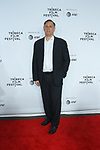 "Craig Hatkoff arrives at the Clive Davis: ""The Soundtrack Of Our Lives"" world premiere for the Opening Night of the 2017 TriBeCa Film Festival on April 19, 2017 at Radio City Music Hall."