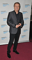 Aled Jones at the Parkinson's UK presents Symfunny No. 2, Royal Albert Hall, Kensington Gore, London, England, UK, on Wednesday 19 April 2017.<br /> CAP/CAN<br /> &copy;CAN/Capital Pictures
