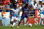 17_Marzo_2019_Unión Magdalena vs Junior