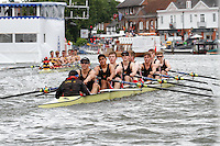 Race 64  -  Event: PE  -   Berks: 192 Shiplake College  -   Bucks: 198 The London Oratory School<br /> <br /> Thursday - Henley Royal Regatta {iptcyear4}<br /> <br /> To purchase this photo, or to see pricing information for Prints and Downloads, click the blue 'Add to Cart' button at the top-right of the page.