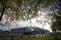 181027 Preston North End v Rotherham United
