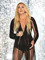 6/6/18 - Nashville: 2018 CMT Music Awards - Show