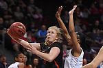 Pepperdine 1516 BasketballW 1stRound vs Pacific