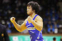 Takafumi Kojima, December 23, 2011 - Wrestling : All Japan Wrestling Championship, Men's Free Style -74kg at 2nd Yoyogi Gymnasium, Tokyo, Japan. (Photo by Daiju Kitamura/AFLO SPORT) [1045]