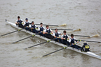 Crew: 99   Reading Blue Coat School   J16<br /> <br /> Quintin Head 2018<br /> <br /> To purchase this photo, or to see pricing information for Prints and Downloads, click the blue 'Add to Cart' button at the top-right of the page.