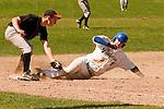 09 CHS  Baseball 02 Hinsdale