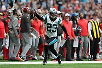 2019 NFL Football Carolina Panthers v Tampa Bay Buccaneers Oct 13th