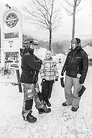 MRG-Sugarbush-GROUP