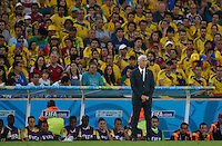 RIO DE JANEIRO - BRASIL -28-06-2014. Foto: Daniel Jayo / Archivolatino<br />