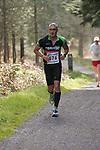 2009-04-04 AAT Bolt 02 lap1 AB