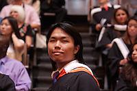 Adrian Graduation_gallery