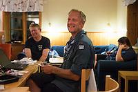 20140805 Vilda-l&auml;ger p&aring; Kragen&auml;s. Foto f&ouml;r Scoutshop.se<br /> scout, scouter, innomhus
